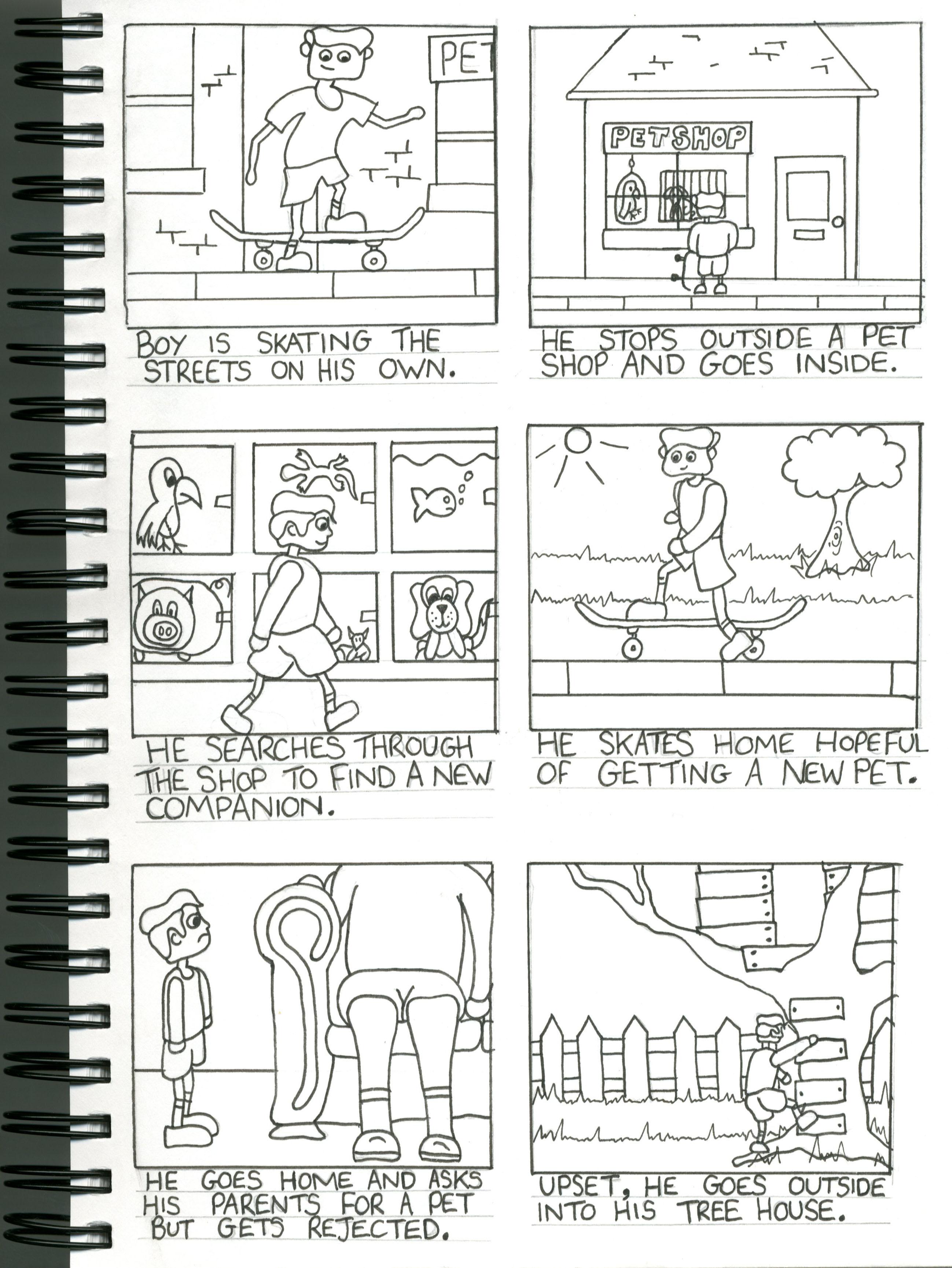 story-board-1
